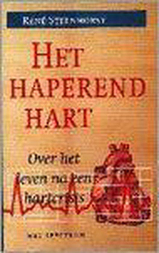 Als het hart hapert - Steenhorst |