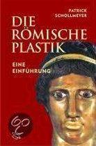 Romische Plastik