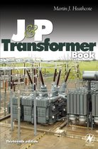 Bol Com Transformer Engineering 9781439853771 S V Kulkarni Boeken