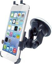 Haicom - autohouder HI-350 - iPhone 6