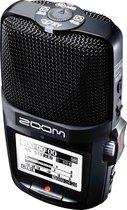 Zoom H 2 N Home entertainment - Accessoires