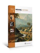 Sprekend verleden - Moving History havo/vwo 3 textbook