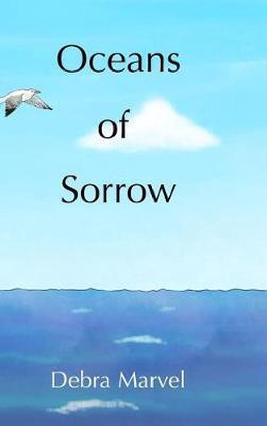Oceans of Sorrow