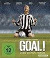Goal!/Blu-ray