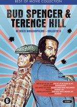 Bud Spencer & Terence Hill: Best Of Movie Collection 2