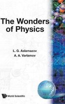 Wonders Of Physics, The