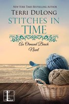 Stitches in Time