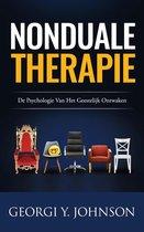 Nonduale Therapie: De Psychologie van het Geestelijk Ontwaken