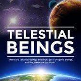 Telestial Beings