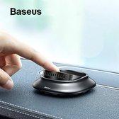 Baseus Mini Auto Luchtverfrisser