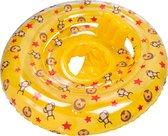 Swim Essentials Baby Float Circus 0-1 jaar