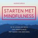 Starten met Mindfulness