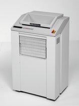 intimus 200 CP5 Professionele papiervernietiger met automatische smering - 200 liter - P5
