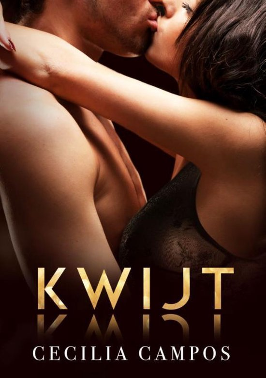 Bad girls 1 - Kwijt - Cecilia Campos | Fthsonline.com