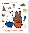 Kinderboeken over letters en woorden