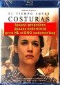 El Tiempo Entre Costuras: Serie Completa [Blu-ray] (import met alleen Spaanse ondertiteling!)