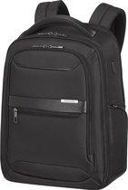 Samsonite Laptoprugzak - Vectura Evo Laptop Backpack 14.1 inch Black