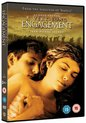 A very long engagement (Import) Special Edition