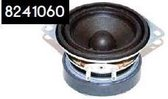 Massoth - Luidspreker 50mm. (Ma8241060)