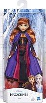 Frozen 2 Anna - Pop