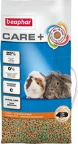 Beaphar - Care+ Caviavoer - 5 kg