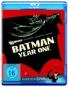 Batman: Year One (Blu-ray) (Import)