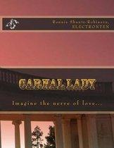 Carnal Lady