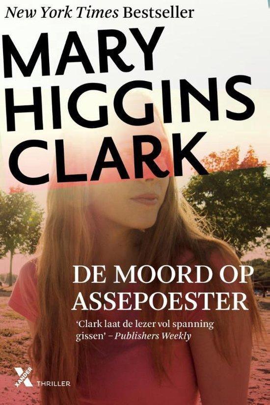 De moord op Assepoester - Mary Higgins Clark | Fthsonline.com