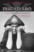 Perdurabo, Rev.