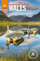 The Rough Guide to Wales (Travel Guide)