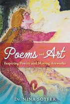 Poems and Art