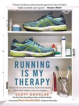 Running is My Therapy NEW EDITION