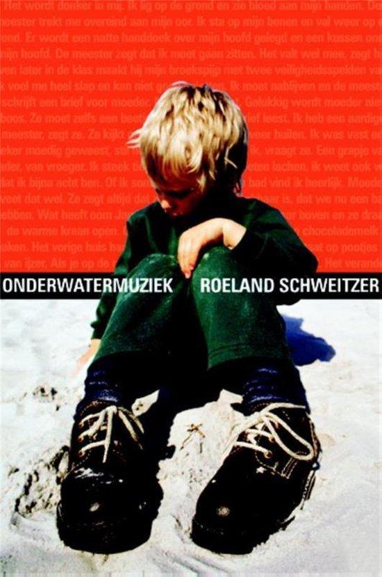 Onderwatermuziek