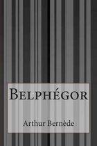 Belph gor