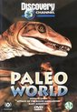 Paleoworld-Missing Links