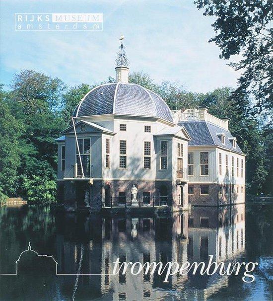Trompenburg - B. Natter | Readingchampions.org.uk