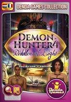 Demon Hunter 4 - Riddles of Light CE