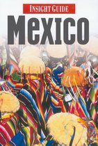 Insight guides - Mexico