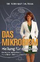 Das Mikrobiom - Heilung für den Darm