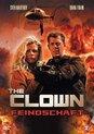 Feindschaft - The Clown Pilot