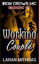 Working Couple