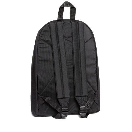 Out Of Office Rugzak 14 inch laptopvak - Black
