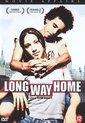 Speelfilm - Long Way Home