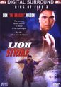 Ring Of Fire 3 - Lion Strike