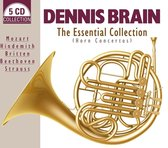Essential Collection - Horn Concertos