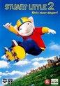 Little Stuart 2 - Dvd