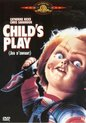 Child's Play 1