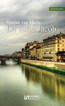 De valse Jacob