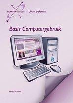 Basis Computer gebruik