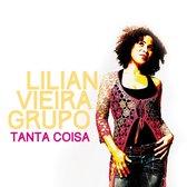 Vieira Lilian - Tanta Coisa